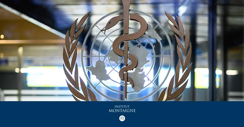 www.institutmontaigne.org
