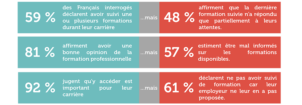 sondage-francais-et-formation-professionnelle