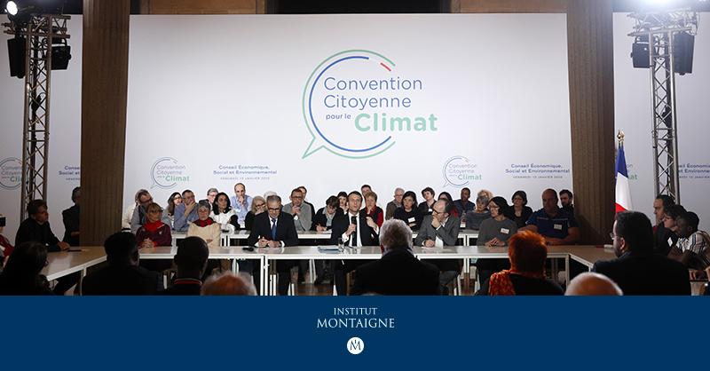 InnoCherche DD Impact climat - cover